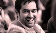 واکنش تند شهاب حسینی به کشته شدن خرس در سوادکوه +عکس