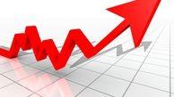 زمان اعمال مرحله دوم افزایش سرمایه سهم دارای صف خرید
