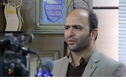بهرهبرداری از ۶۵۰۰ قرارداد احداث شهرکهای صنعتی در استان اصفهان