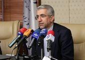 روند رشد اهدای عضو در ایران، 60 برابر شده است