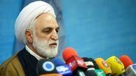 دستگیری ۱۹۶ اخلالگر اقتصادی در تهران