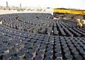 معامله 36 هزار تن شمش بلوم و سبد میلگرد در بورس کالای ایران