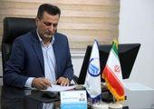 جلوگیری از هدر رفت 107 لیتر برثانیه آب در سطح استان اصفهان