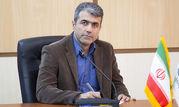 300 کیلومتر خط کشی در راه های مازندران اجرا شد