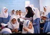 بخشنامه رسمی شدن فرهنگیان صادر شد