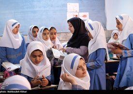 حقوق خردادماه فرهنگیان امشب واریز می شود