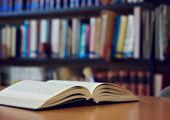 آغاز تبدیل وضعیت معلمان حقالتدریس و نهضتیها