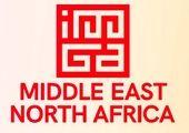آغاز فراخوان ارسال اثر برای حضور در جشنواره IMGA MENA