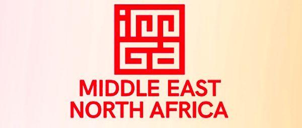 ۱۲ بازی ایرانی نامزد دریافت جایزه بهترین بازی جشنواره IMGA MENA شدند
