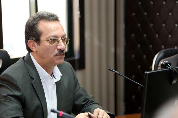 ارائه خدمات پرکاربرد شرکت گاز استان یزد از طریق سامانه خدمات الکترونیک