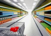 فروشگاه اینترنتی اُکالا موفق به کسب گواهینامه شرکت خلاق شد