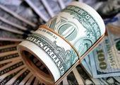 ایفا 70 درصدی تعهد ارزی بیش از 65 درصد مشتریان بانک توسعه صادرات