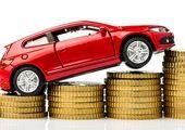 تعیین قیمت خودرو هنوز نهایی نشده است