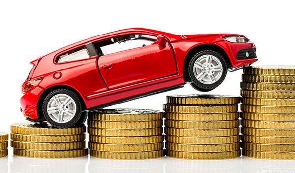افزایش قیمت خودرو زیر سایه بی توجهی وزارت صمت