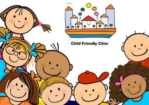 شهرآرا ، محله ای برای رویاهای کودکی