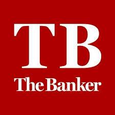وضعیت بانکهای کشور در رتبهبندی سال ۲۰۱۷ مجله بنکر