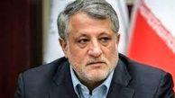 رای اعضای شورا به لایحه «طرح جامع مدیریت پسماند شهر تهران»