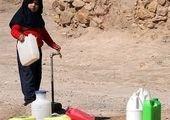 از خشکسالی تا قاچاق دام، در شیوع طاعون نشخوارکنندگان تاثیر دارند