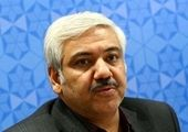واکنش فرمانده ناجا به انتشار کلیپهای نامتعارف در مدارس