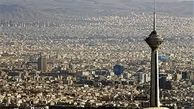 اختصاص اراضی برج میلاد به طرح جامع برج میلاد بعنوان مرکز دیپلماسی فرهنگی و هنری