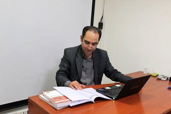 """برگزاری دوره های آموزش آنلاین رشته های بیمه ای در بیمه """"ما"""""""