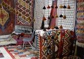 نخستین نمایشگاه ملی گردشگری، هتلداری و صنایع دستی