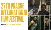«متری شیش و نیم» میهمان جشنواره پراگ