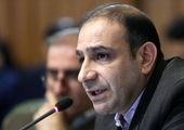 وضع عوارض از شهروندان تهرانی، خارج از وظایف معاونت حمل و نقل و ترافیک است