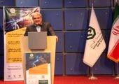 وزارت نفت میتواند با انتشار اوراق مالی اسلامی در میدانهای مشترک سرمایهگذاری کند