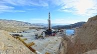 نگهداشت و افزایش ۳۲هزار بشکهای تولید نفت در میدان نفتی مارون