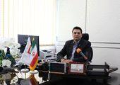 موافقت وزارت نفت با تامین نقدینگی تکمیل ۵۰۰ واحد مسکونی مسجدسلیمان
