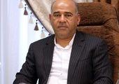 سفر استانی مدیرعامل بیمه ایران به استان قزوین