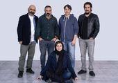 تعداد آثار متقاضی حضور در جشنواره فیلم فجر اعلام شد