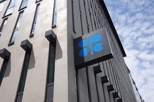 رشد تقاضای نفت در ۲۰۱۹ کند میشود