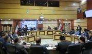 معرفی ۴۱۶ واحد تولیدی استان سمنان به بانکها جهت دریافت تسهیلات
