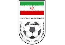 توضیحات فدراسیون فوتبال درباره حضور ساکت در کمیته فنی فوتسال