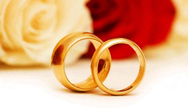 افزایش ازدواج و کاهش طلاق در کشور با وجود کرونا