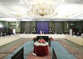 دولت سیزدهم با تمام توان در خدمت استانها است