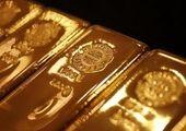 طی روزهای آینده طلا گران میشود