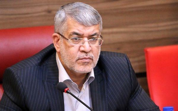تایید صلاحیت ۱۶ نفر در انتخابات مجلس خبرگان