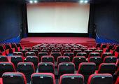 قیمت جدید بلیت سینما اعلام شد