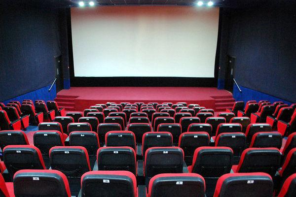 سه فیلم در انتظار مجوز اکران عمومی