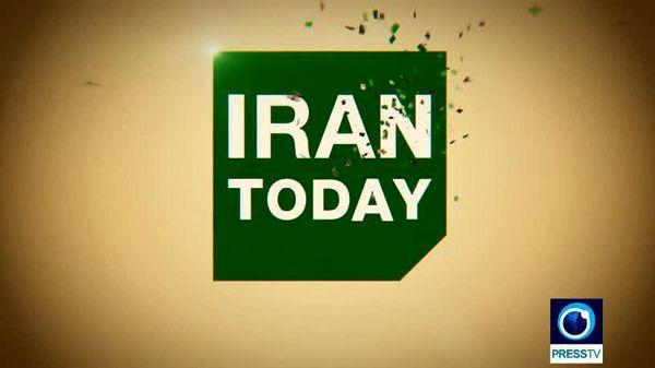 تفاهم نامه ایران و چین زیر ذره بین پرس تی وی