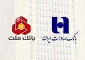 ملت ایران انتقام این جنایت هولناک را خواهند گرفت