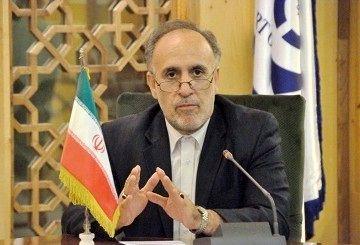 پیش بینی تراز تجاری سال جاری ایران : ۵ میلیارد دلار مثبت