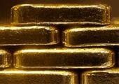 شمش بلوم و طلا در سبد خریداران بورس کالای ایران
