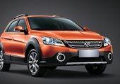 جزئیات طرح جدید فروش اقساطی محصولات ایران خودرو