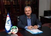 پیام مدیرعامل ایران خودرو به مناسبت فرارسیدن دهه فجر