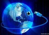 دلایلی که بستههای پرمخاطب اینترنت موبایل تغییر کرد
