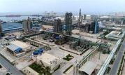 افزایش 165 درصدی سود عملیاتی شرکت پلی پروپیلن جم در سال 1399